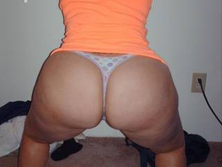 My ass is ready for a good fucking.  Can You fuck me up?