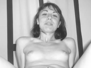 mmmmmmmmmm   would love to cum over her face