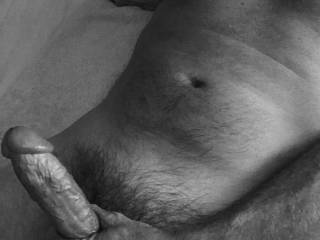 Would you like to slide down deep and hard on my cock until your tight pussy makes it explode!!??