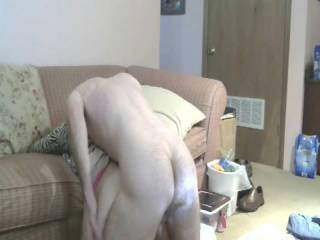 I let my buddy who hadn\'t gotten any in awhile fuck my wife thought he was going to to pull out