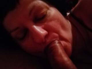 it was very love ly and enjoyable time my girl friend she often love to suck my cock bcs its my one of the favorit styme to have pleasure and enjoy the time with a love able partner