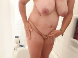 anyone wanna fuck my wife...love to hear your thoughts