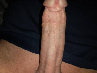 Hard and about to start jacking it to all the ladies and hard cocks of zoig.com