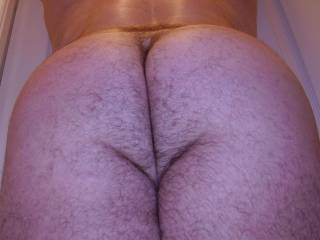 what deliscios ass you have it!!! I want to open that hole with my tongue!!!