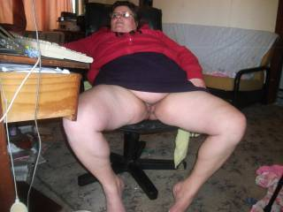 wife likes to play . any one like to play??
