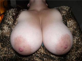 please write back and tell me that I can cum visit you and pleasure you for hours of gushing orgasms and tons of me squirting in various places for your pleasure