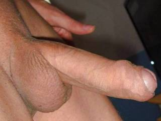german cock Need to be sucked