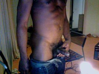 horny black guy , loves to fuck up 4 most thingsxxxxxxxx