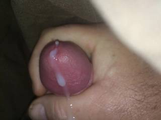 So very hot and tasty looking.  I want to taste it