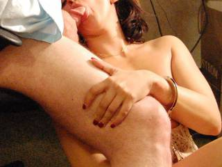 Secret hotel rendezvous with military Latina anxious to submit to me.