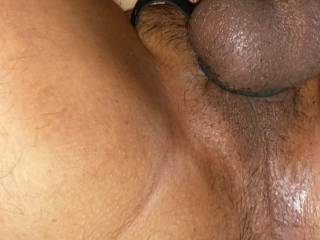 Ul like close up of my hairy hole and tiny cock and balls just took the butt plug out, any ladies or guys need a anal slut?