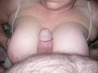 fuck those big tits
