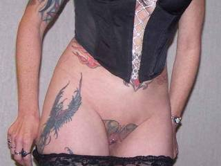 fucking hott !! wish u was showing them beautiful tits n this pic