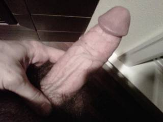 I want to suck your big hard cock and taste your hot cum