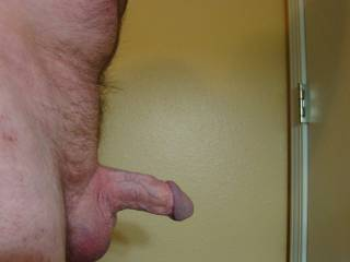 haven't done this before, is there anything that ladies would like to see?