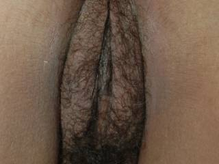 no. i want to fuck your tight hairy pussy