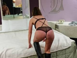 would love to join you guys...and take lots of pic & vids... and have great sex.  Wanna meet at the courtyard at exit 8a?