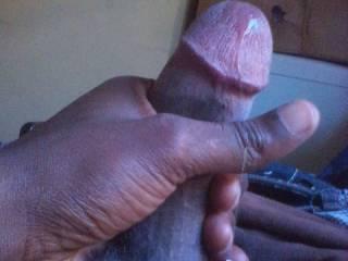 Masturbation in my room - Bongo Porn Photo