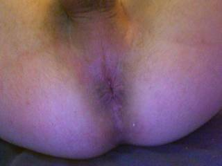 really sexy fuck hole my tongue  in there  to mmmm