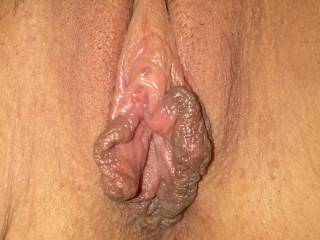 amazing pussy and labia