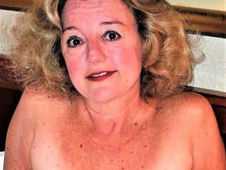Sexy Draga close up face and nipples Like?