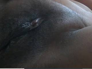 my wife enjoy a deep penetration of a big dick in her nice open pussy