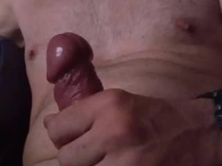 Neighbors show me nipple got me hot