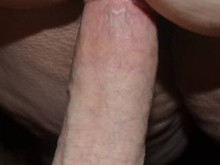 Fucking a regular Wife who comes for service.  Love eating the big lipped squirting pussy then Fucking her good for more gushing o's