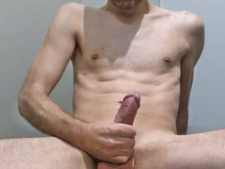 hot and horny boy marko