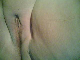 just another bad pussy pic..