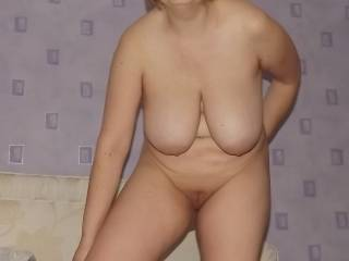photos of my sexy wife