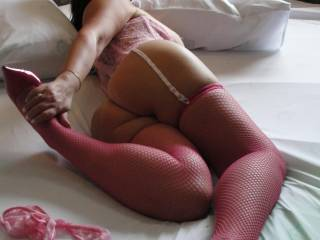 absolute perfection so sexy and erotic love her pic voted for this one we posted  new ones too hope u like Mike and Betty