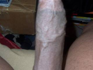 The Sidearm, who wants more?