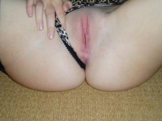 very nice, would like if it ws smooth...can I shave it?
