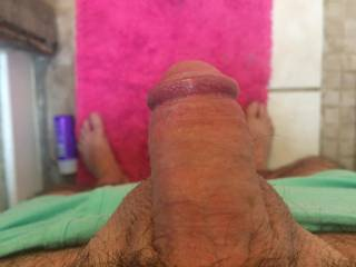 Let me suck you and you will cum real quick