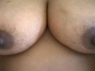 Mmm those are awesome nipples for some hot suckling and tugging. Do they need and desire use?