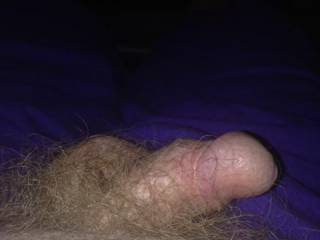 What my cock looks like while looking at the beautiful zoig women
