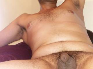 Chubby naked guys with a littlle soft dicks... What do mu think??