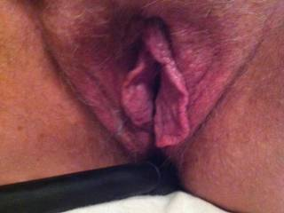 who would like to suck and fuck the mrs horny pussy