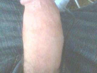 cock for my wife to suck