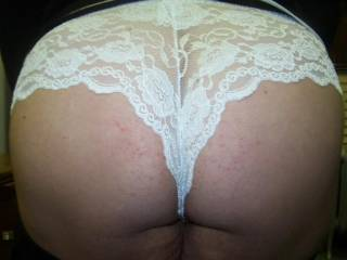 Would love to what a fine ass!  Simply delicious...please back that up on over here so you can feel just how much I like it!