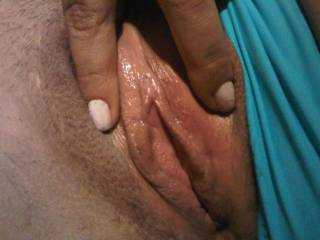 OMG i would ENJOY eating your ass and sucking your pussy with my pierced tongue ANYWHERE!!!!!!!!!! :)´