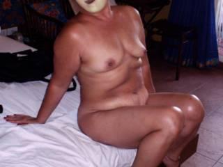 fuck horny mature pussy