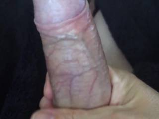 just feeling a little horny