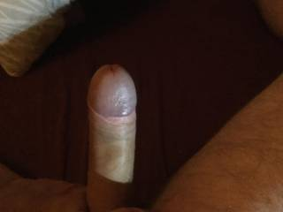 Went through friends and got super horny. Shaved and scrubbed down, ready for action where there is none.. sigh