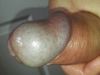 Whos going to make me cum
