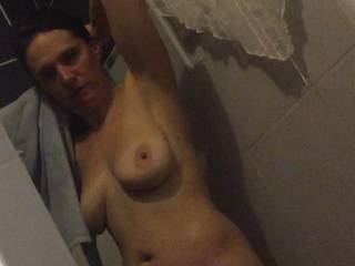My 40yo french wife s body for you  Tell me if u like com and tribute