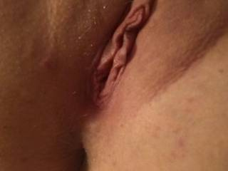 Do you like my little pussy