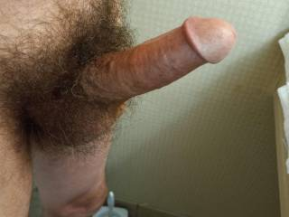 I believe I could start too hammer older pussys now. I want too slam deep in your pussy and explode. Been many man years