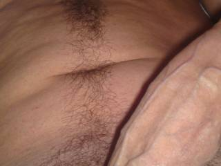 Just the thought of riding your huge dick with my wet and warm pussy makes me so badly HORNY...